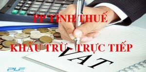 Copy of pp tinh thue