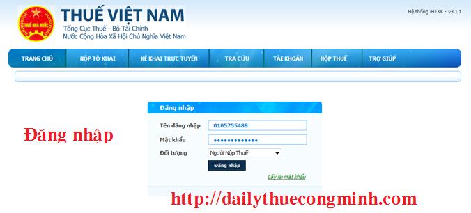 Tải tờ khai quyết toán thuế TNCN 05/KK-TNCN theo thông tư 92
