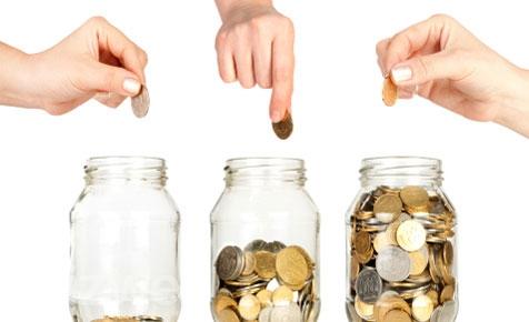 Cá nhân góp vốn thành lập doanh nghiệp bằng hàng hóa, tài sản