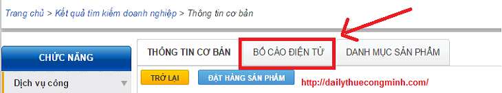 Hinh-3a-huong-dan-tra-cuu-thay-doi-dang-ky-kinh-doanh