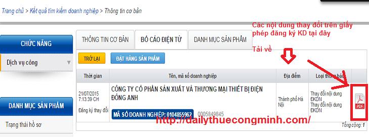 Hinh-3bhuong-dan-tra-cuu-thay-doi-dang-ky-kinh-doanh