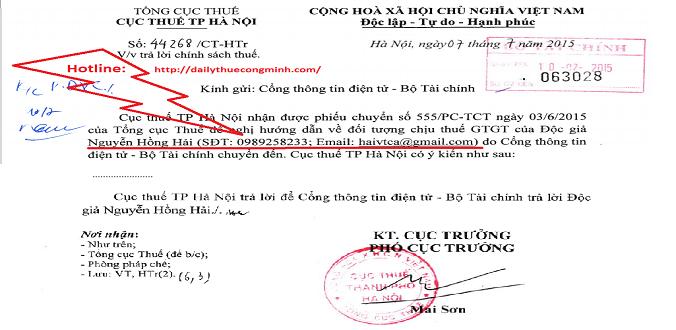 doanh-thu-hoa-hong-bao-hiem-nhan-tho