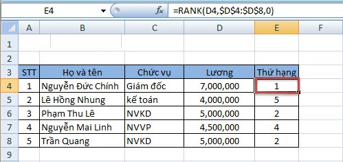 cach-su-dung-ham-rank-trong-ke-toan-1excel