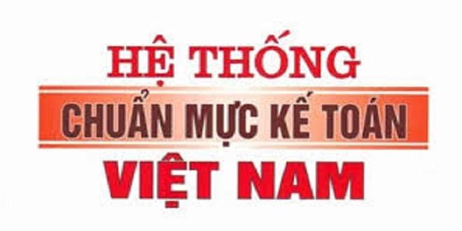 thong tu 70