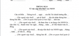 mau-so-02-tcn-theo-thong-tu-so-26-2015-tt-btc
