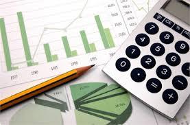 Báo cáo tài chính nhà nước