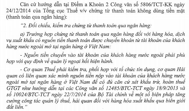 cong-van-5042-tct-kk-ve-kiem-tra-chung-tu-ngan-hang