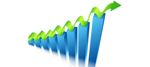 Những quy định về việc tăng, giảm vốn điều lệ của công ty