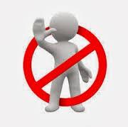 Đối tượng cấm thành lập và quản lý DN khi thành lập công ty