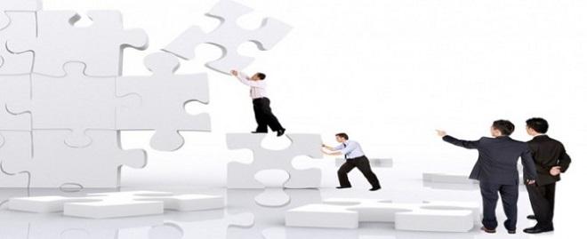 Thành lập công ty GIÁ RẺ nhất MIỄN PHÍ thủ tục thuế