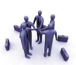 Quy định về góp vốn và cơ cấu góp vốn khi thành lập công ty