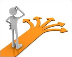 Quy định về ngành nghề kinh doanh khi thành lập công ty