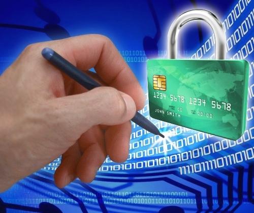 Đề nghị giảm giá dịch vụ chữ ký số để khuyến khích DN
