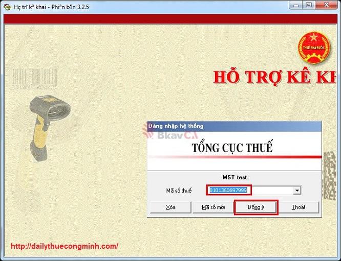 huong-dan-nop-to-khai-xml-voi-co-quan-thue 1