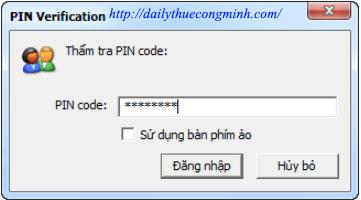 huong-dan-su-dung-phan-mem-ke-khai-bao-hiem-xa-hoi-kbhxh31