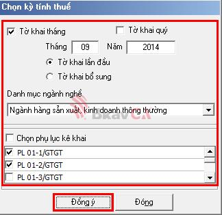 sua-loi-to-khai-khong-dung-dinh-dang-voi-xsd-cvc-datatype-valid-1-2-1 3