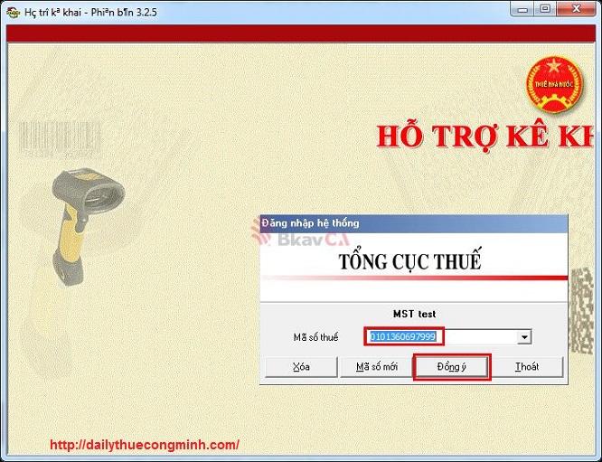 sua-loi-to-khai-khong-dung-dinh-dang-voi-xsd-cvc-datatype-valid-1-2-1