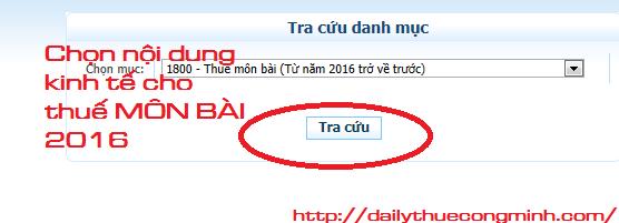 huong-dan-nop-thue-mon-bai-qua-mang-3