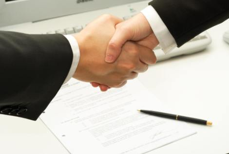 Hồ sơ, thủ tục đăng ký góp vốn, mua cổ phần, mua phần vồn góp