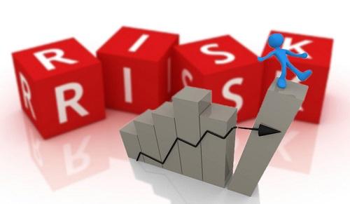 Dịch vụ quản lý rủi ro về thuế