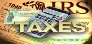 tax-tips copy