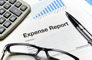 Expenses will being capped in 2015 in VietNam