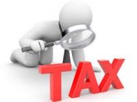 Giải trình của tổ chức cá nhân vi phạm hành chính về thuế