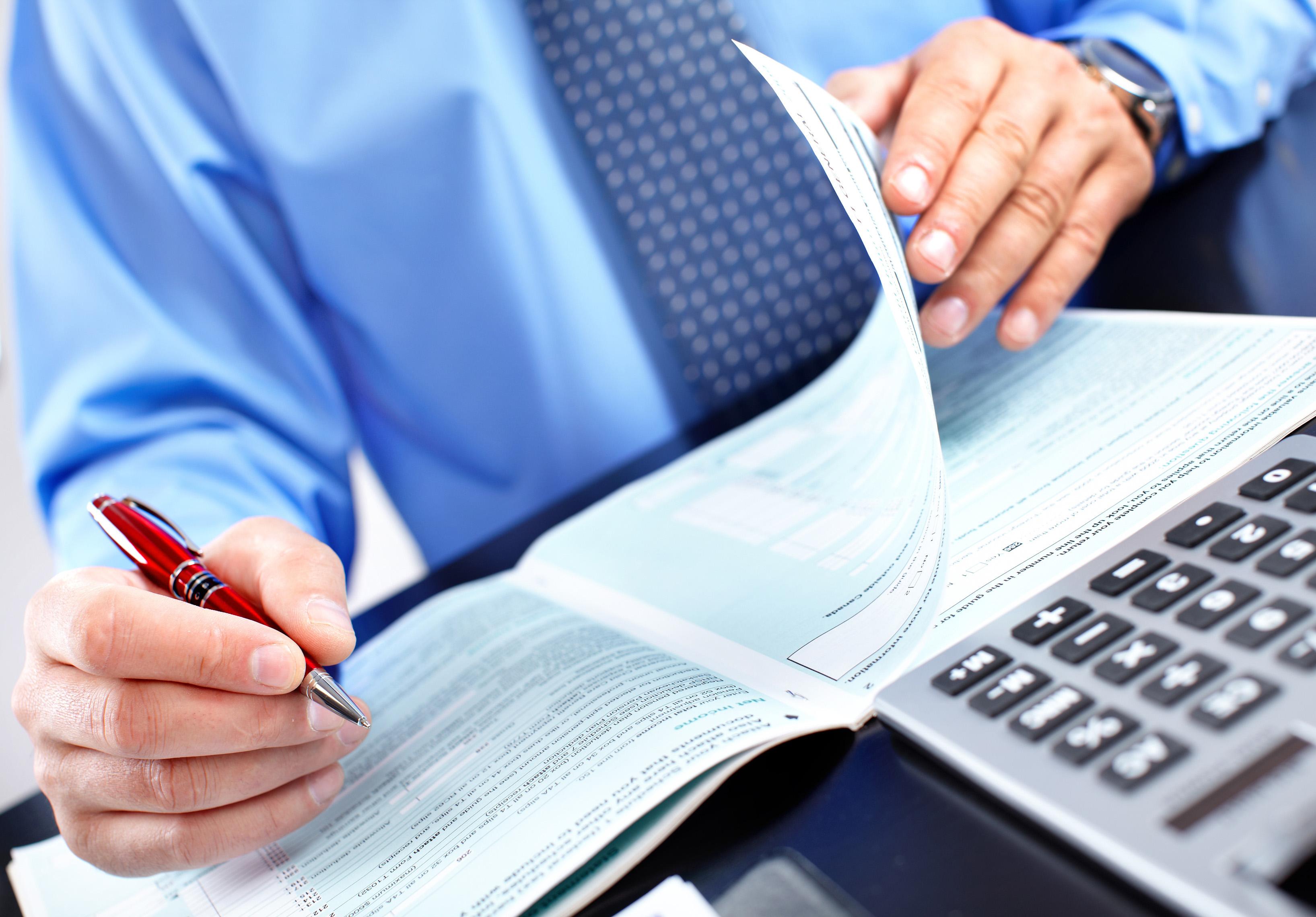 2 bước đơn giản để bảo đảm an toàn tài chính