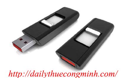 Thiết bị chữ ký số USB Token và những tính năng của nó