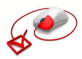 Những cách đăng ký sử dụng dịch vụ VNPT-BHXH