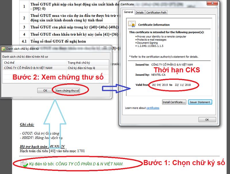 kiem-tra-thoi-han-chu-ky-so-nhanh-va-chinh-xac-nhat 6