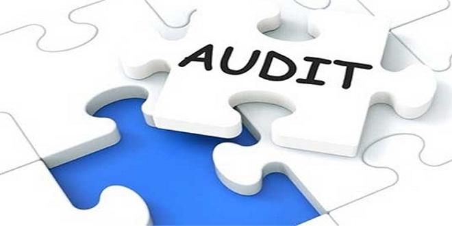 Dịch vụ Kiểm toán báo cáo tài chính UY TIN - CHẤT LƯỢNG